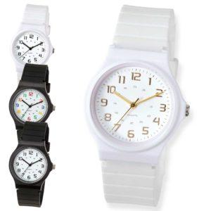 男性看護師,プレゼント,腕時計
